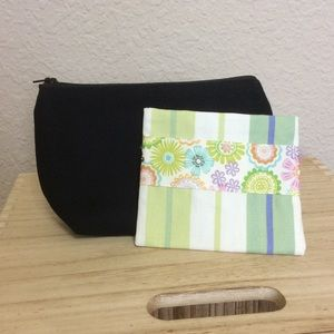 Amy Kelley™️ Set of two Bags Handmade New